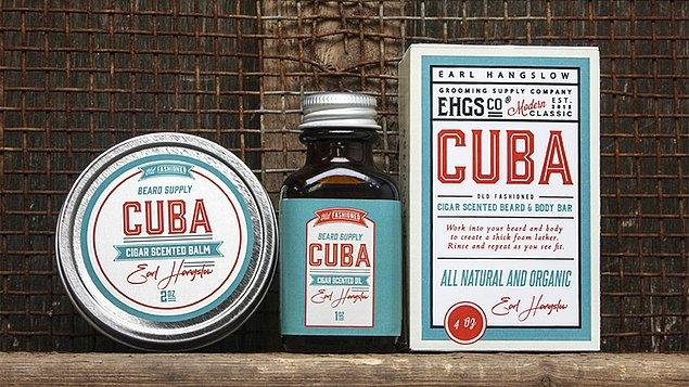 Kişisel bakıma önem verildiği için her ay her aileye devlet tarafından sabun gibi kişisel bakım ürünleri veriliyor.