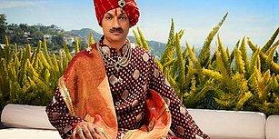 Dünyanın İlk Eşcinsel Prensi: Manvendra Singh Gohil