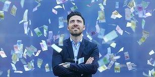 Aşırı Zenginler Buraya 😎: Çok Zenginlerin Sıklıkla Uyguladığı 11 Yatırım Yöntemi