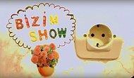 3 Adet Ozan Akyol Tarafından Hazırlanıp Sunulan Dünyanın En İyi 4. Talk Show'u: Bizim Show