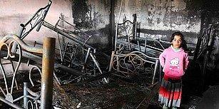 397 Bin Lira Tazminat Cezası: Kur'an Kursundaki Yangın Faciasında Mahkeme 'Diyanet Kusurlu' Dedi
