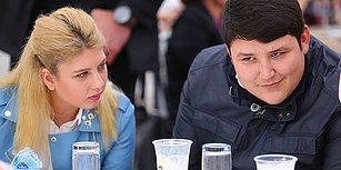 Çiftlik Bank Soruşturması: CEO Mehmet Aydın'ın Eşi ile Yönetim Kurulu Üyesi Tutuklandı