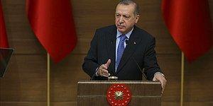 İstiklal Marşı Değişiyor mu? Erdoğan'dan Beste Eleştirisi