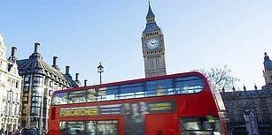 İngiltere'den 'Ankara Anlaşması' Kararı: Türk Vatandaşlarına 'Süresiz Oturma İzni' Kuralları Değişiyor