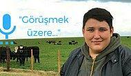 Çiftlikbank'ın Firari CEO'su Mehmet Aydın Uruguay'dan Ses Kaydı Yayınladı!