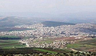 TSK, 'Afrin'de Hastane Vuruldu' İddiasını Paylaştığı Görüntülerle Yalanladı
