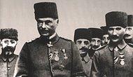 Alman General Liman von Sanders'in Anılarından Bir Kesit ''Çanakkale Muharebeleri''