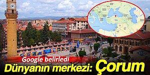 UNESCO'nun Favori Şehri Çorum! Çorum'da Mutlaka Görmeniz Gereken Leblebi Tadında 12 Yer😂