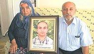 12 Yıllık Sır! Aracında Ölü Bulunan ASELSAN Mühendisi Hakkındaki Yeni İfadeler 'Cinayet' Şüphelerini Artırdı