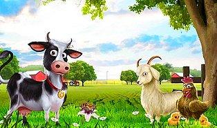 Yanlış Duymadınız: Çiftlik Bank Mağdurları İkinci Kez Dolandırıldı!