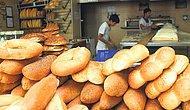 Bursa Büyükşehir Belediyesi'nden Tepki Çeken Yasak: 'Ekmek Satmak İsteyen, Alkol Satmayacak'