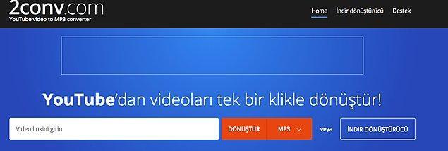 3. 2conv.com