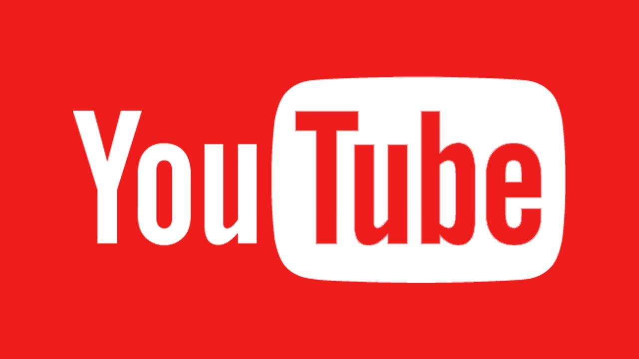 youtube mp3 donustusturucu