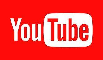 En İyi 22 Youtube MP3 Dönüştürücü Servis