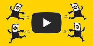 En İyi 13 Youtube MP4 Dönüştürücü ve Video İndirme Servisi