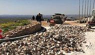 Dünyanın İlk Tapınağı Göbeklitepe'ye Beton Döküldü: 'Kimsenin Canı Acımıyor mu?'