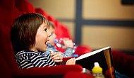 Velilere Dev Hizmet! Ailecek İzleyebileceğiniz, Çocuklarınızın Bayılacağı 11 Film Önerisi