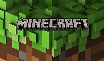 Haydi Minecraft İndir! Minecraft Oynamak İsteyenler İçin Dev Rehber