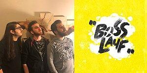 Gezelim Görelim: BossLayf Twitch Yayınlarını Sokaklara Taşıyor