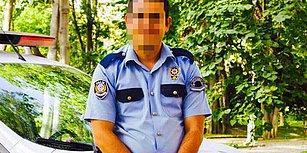 Her Yer Suç Mahali! Beylikdüzü'nde Polis 'Eve Bırakmak' İçin Ekip Otosuna Bindirdiği Kadına Tecavüz Etti...