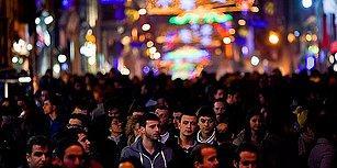 İşi Bileceksin, İşe Gitmeyeceksin! Araştırmaya Göre Türkiye'de Her 10 Kişiden 7'si İşe Gitmek İstemiyor