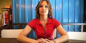 'Kardeşime Fazla Güvendim' Diyen Nevşin Mengü'den Açıklama: 'Büyük Bir Gazetecilik Hatası Yaptım'
