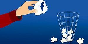 Facebook'taki Kişisel Verilerle Siyasi Tercihler Nasıl Manipüle Ediliyor?