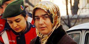 Mahkeme 'Haksız Tahrik İndirimi' Vermedi: Kendisine Tecavüz Eden Saldırganı Öldüren Nevin Yıldırım'a Müebbet