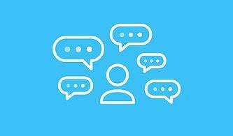 Omegle Benzeri Siteler Arayanlar İçin 10 Alternatif Öneri