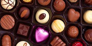 Çikolata Severler Buraya! Tutkunun Simgesi Çikolatanın Daha Önce Duymadığınız Faydaları