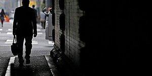 2017 İşsizlik Rakamları Açıklandı: İşsiz Sayısı 124.000 Kişi Daha Arttı