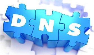 Hızlı DNS Arayanlar İçin 2018'in En İyi 12 DNS Servisi