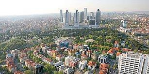 Maksat Emlak Sektörü Canlansın! Türkiye'den Vatandaşlık Almak 300 Bin Dolara Düşürülüyor