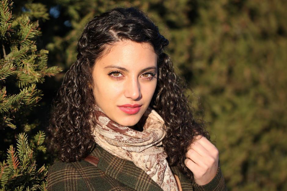 palestinian singles