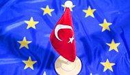 Varna'da Kritik AB - Türkiye Zirvesi: Hangi Konular Ele Alınacak?