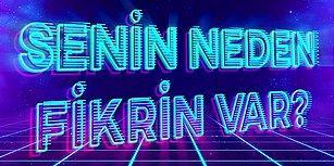Afilli Sözlerini Neon Tabelara Yansıtıp Hepimizi Damarımızdan Yakalayan 15 Paylaşım