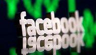 Sular Durulmuyor: Facebook Bu Defa 'Kısa Mesaj ve Arama Geçmişini Kaydetmekle' Suçlanıyor