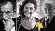 27 Mart Dünya Tiyatro Günü Anısına Yaşayan En İyi 27 Türk Tiyatro Oyuncusu