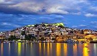 Son 6 Ayda Yatırım Talebinde Yükseliş: Yunanistan'a Göç Eden Türklerin Sayısı Artıyor
