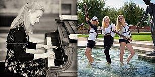 Sanatseverler Yaşadı! Medeniyetin Kalbi Afyon'da Klasik Müzik Festivali Başlıyor