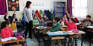 Müdür, Veli ve Öğrenci Puan Verecek: Sendikalar 'Öğretmen Performans Değerlendirme Sistemi'ne Neden Karşı?