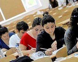 Sınav ücretine takılmazsın.Sonuçta devam mecburiyeti olmadan diploma alacaksındır.