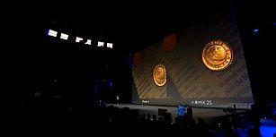 As Bayrakları As! Dünya Devi Xiaomi Lansmanında Türk Lirası Kullandı