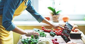 Her Yemek Tarifinin Başrolünde Oynayan ve Belirsizliğiyle Bizi Zorlayan 11 Terim