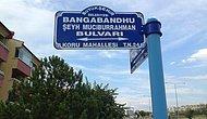 Başkan Tuna'dan 'Banga Bandhu Şeyh Mucibur Rahman Bulvarı' Açıklaması: 'Bizim Resen Bir Şey Yapmamız Doğru Olmaz'