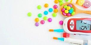 Yüksek Kan Şekeri Seviyelerini Düşürüp Şeker Hastalarına Yardımcı Olabilecek 12 Mucizevi Besin