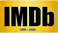 Hak ettiği IMDB Puanının altında kalan 1994-2003 yılları arası 10 Film
