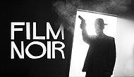 Film İndirme Sitesi Arayanlar İçin 9 Ücretsiz ve Harika Servis! Hadi Film İndir!