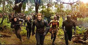 Neler Olmuştu? Vizyona Girecek Olan Avengers: Sonsuzluk Savaşı Öncesi Hatırlamanız Gereken 15 Şey