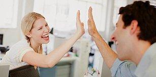 Mesai Arkadaşlarınızla Anlaşamıyor musunuz? Sinir Bozucu İş Arkadaşları Beyniniz İçin Çok Faydalı Olabilir!